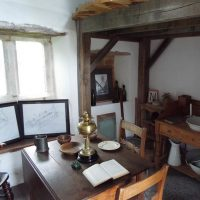 almshouses-home copy