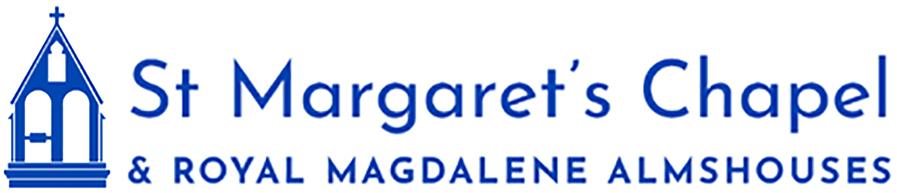 St Margarets Chapel Glastonbury