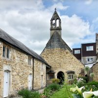 st-margs-chapel-the-chapel copy