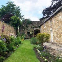 the-garden-home